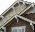 decorative-exterior-brackets